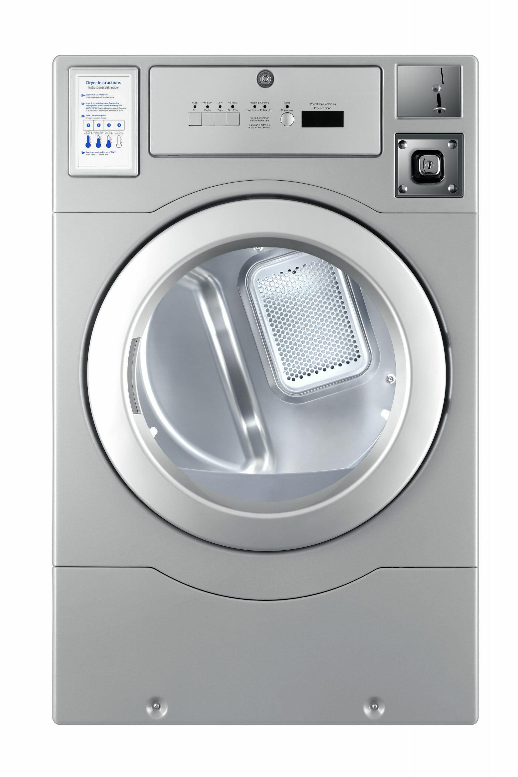 Encore Dryer Product Image