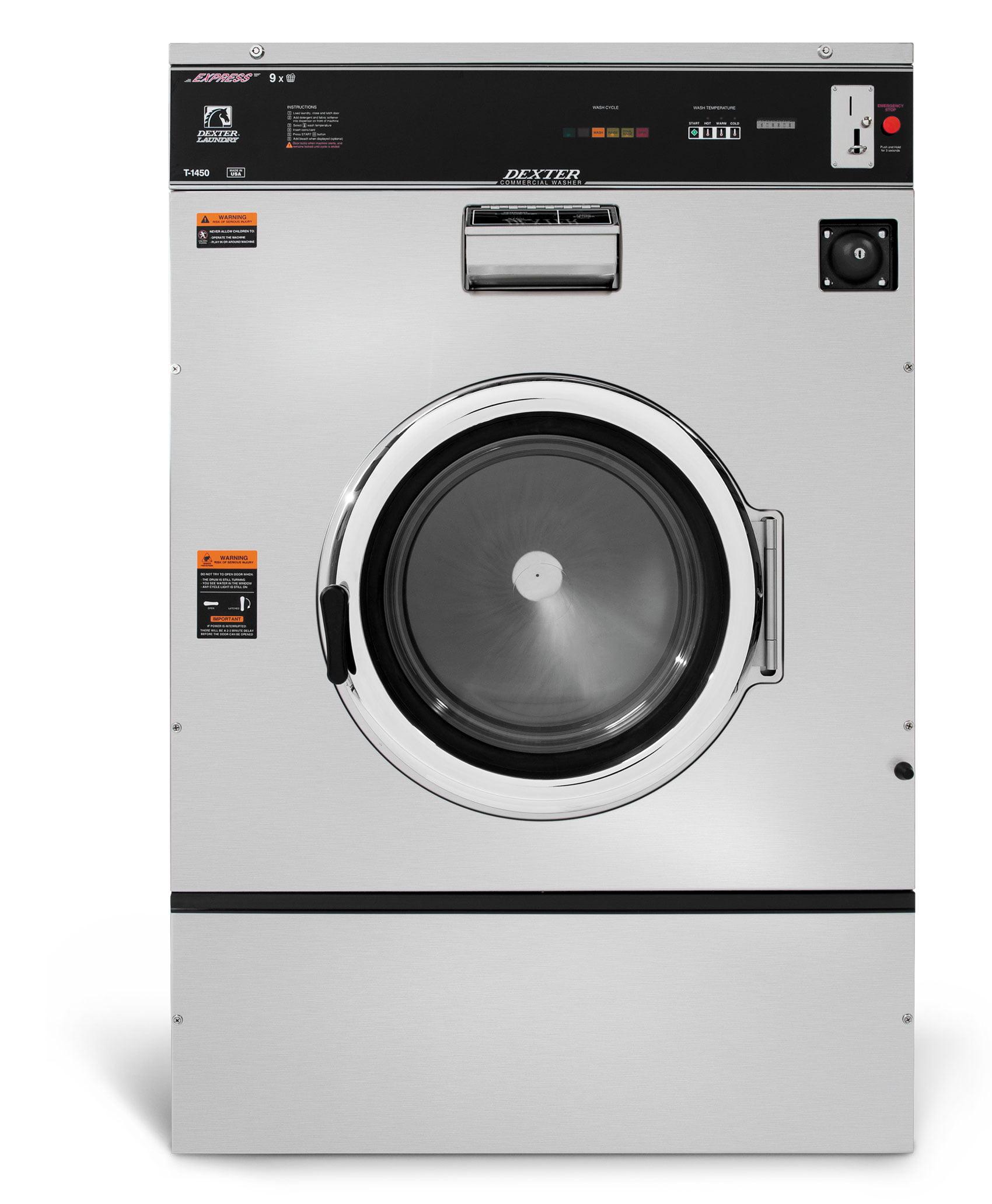 Dexter T-1450 C Series Product Image